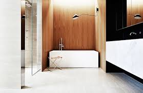 bathroom lighting pictures. contemporary lighting bathroom lighting ideas  swing arm sconce over bathtub on pictures