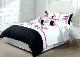 full size of pink king size bed set camo sets and white bedding designs home improvement