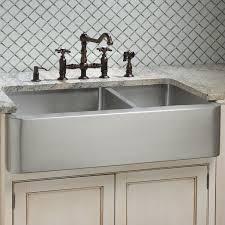 White Enamel Kitchen Sinks Kitchen Sinks Kohler Terrific Kohler Undermount Kitchen Sink Shop