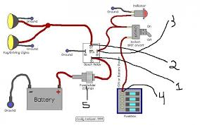 aiwa wiring diagram aiwa automotive wiring diagrams aiwa wiring diagram 134007d1343615741t how do u hook up fog lights