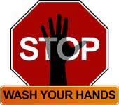 Image result for hand washing clip art