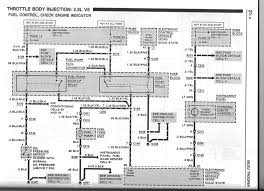 1992 isuzu pickup wiring diagram 1992 wiring diagrams online here s the wiring diagram you requested