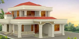 building home design. design build homes on (800x402) your home building with finishing s