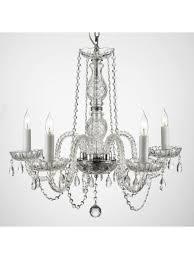 chandelier al fort wayne syracuse warsaw indiapolis murano chandelier light al