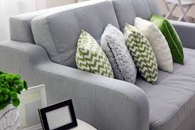 green and gray pillows. Delighful And Grey Sofa With Grey White And Green Throw Pillows In An Overlapping Domino  Formation To Green And Gray Pillows P