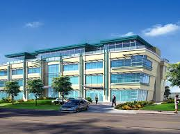small office building design. Full Size Of Office:15 Small Office Space Ideas Inspiring Creativity Home Organization Building Design