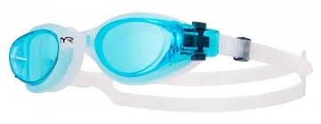 Купить <b>очки для плавания</b> &nbsp; <b>TYR</b> Vesi LGHYB 217