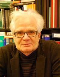 Heinz Böker leitet das Zentrum für Depressionen, Angsterkrankungen und Psychotherapie. Er hat Erfahrung mit der Behandlung von Patienten, die Suizidversuche ... - RTEmagicC_boeker.JPG