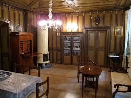 interior design furniture styles. interior design furniture styles