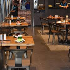 antique restaurant furniture. Contemporary Furniture Vintage Industrial Stacking Metal Cafe Restaurant Table And Chair SPCS327 Inside Antique Restaurant Furniture A