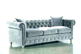 living spaces sofa beds large size of grey leather couch gray bed furniture wonderful couches sectional living spaces sofas sofa beds small sectionals