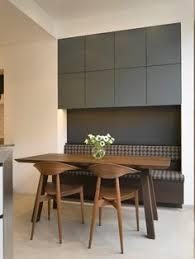 luxury furniture living room ideas home furniture contemporary furniture contemporary living room