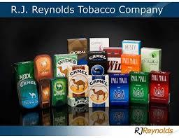 rj reynolds coupon redemption form rj reynolds tobacco coupon redemption rosati coupons mchenry il