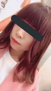 Tweet アッシュカラーはピンクが可愛い流行トレンドの髪色髪型ヘア