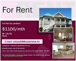 Craigslist Apartment Rentals Apartment Apartment For Rent Moving To Find ...