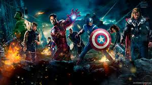 captain america wallpapers image gallery hd wallpapers 1080p