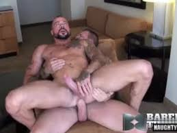 Anal big dick gay