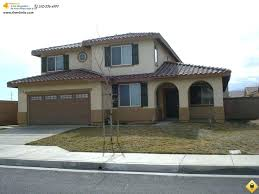 Simple Nice 5 Bedroom House For Rent Section 8 3 Or 4 Bedroom Houses For  Rent In Roanoke Va 5 Bedroom House For