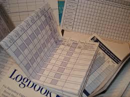 diabetes blood sugar logs diabetes log books diabetes healthy solutions