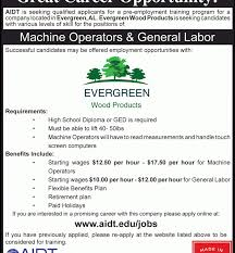 Impressive General Labor Resume Summary On Job Objective Laborer