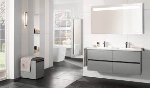 bathroom design.  Design 5 Best Tips For Bathroom Design Colored Throughout Bathroom Design D