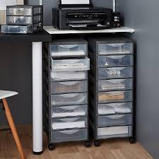plastic storage drawers. Storage Drawers Plastic \