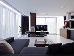 best apartment interior designer in