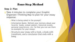 how to write a winning argumentative essay in minutes palmetto 6 four step
