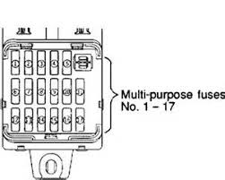 s town and country van us 1990s town and country van dodge ram 1500 fuse box diagram 300 blower motor relay location