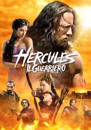Hercules - Il Guerriero [HD] (2014) Streaming - FILM GRATIS by CB01.UNO