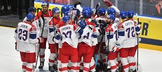 Majstrovstvá sveta live na scoreboard.com. Ms Hokej 2020 Potvrzeno Ms V Hokeji 2020 Nebude Je To Tvrda Realita Rekl Fasel Isport Cz