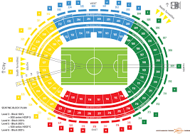 Afcon 2013 South Africa Fixtures Moses Mabhida Stadium