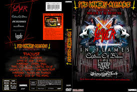 Here's a tron to celebrate that! Covers Box Sk Unholy Alliance Ii High Quality Dvd Blueray Movie