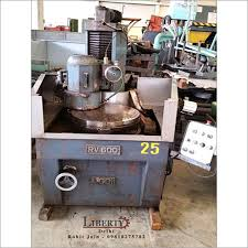 rotary surface grinder. lodi vertical rotary surface grinder