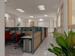 building office furniture. Arsigram Office Furniture Bekasi, Tambelang, Jawa Barat, Indonesia Tambelang Building