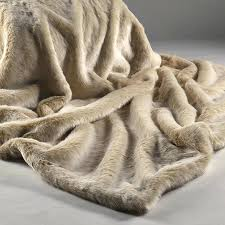 large sofa throws cream coloured sofa throws unique on furniture beige faux fur throw with reverse large sofa throws