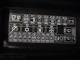 fuse box symbols q fuse box wiring diagrams vw fuse block diagram mini cooper fuse box diagram mini wiring diagrams cars mcs engine bay fuse box diagram and