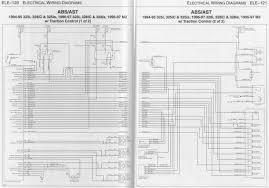 voip wiring diagram wiring diagrams mashups co Ooma Wiring Diagram e61 bmw engine diagram voip wire diagram ooma telo wiring diagram