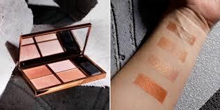 sleek makeup copperplate highlighting palette will make u s debut in july