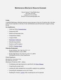 16 Year Old Resume old resume format Enderrealtyparkco 1