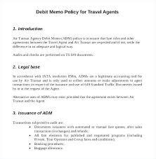 Debit Note Covering Letter Format Debit Memo Sample Golden Dragon