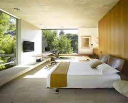home design inside. Awesome Houses Inside Interior Design The Project Of House Home