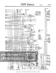 john deere 444h fuse box diagram wiring diagrams best john deere 444h fuse box diagram wiring diagram john deere dash john deere 444h fuse box diagram