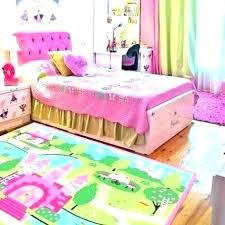 girls area rugs little girl rug purple chevron in bedroom ideas plus baby