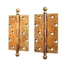 bifold closet doors for sale. Menards Bifold Doors Home Mirror Closet . For Sale