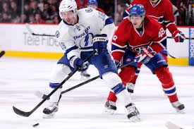 Lightning stanley cup final game 1 odds and lines, with nhl picks and predictions. Nhl Playoffs Montreal Canadiens Vs Tampa Bay Lightning Preview On The Forecheck