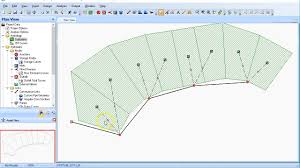 Drainage Design Software Storm Drainage Design Using Storm And Sanitary Analysis