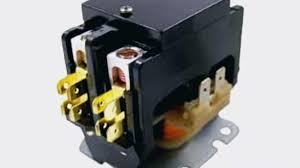 packard c240b packard contactor 2 pole 40 amps 120 coil voltage packard c240b packard contactor 2 pole 40 amps 120 coil voltage video dailymotion