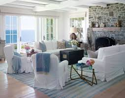 stunning ideas light blue rug living room living room area rug for mixed with white upholstery
