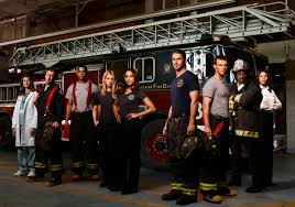 Chicago Fire release date 2018 - keep track of premiere & return dates of  your favorite tv shows.